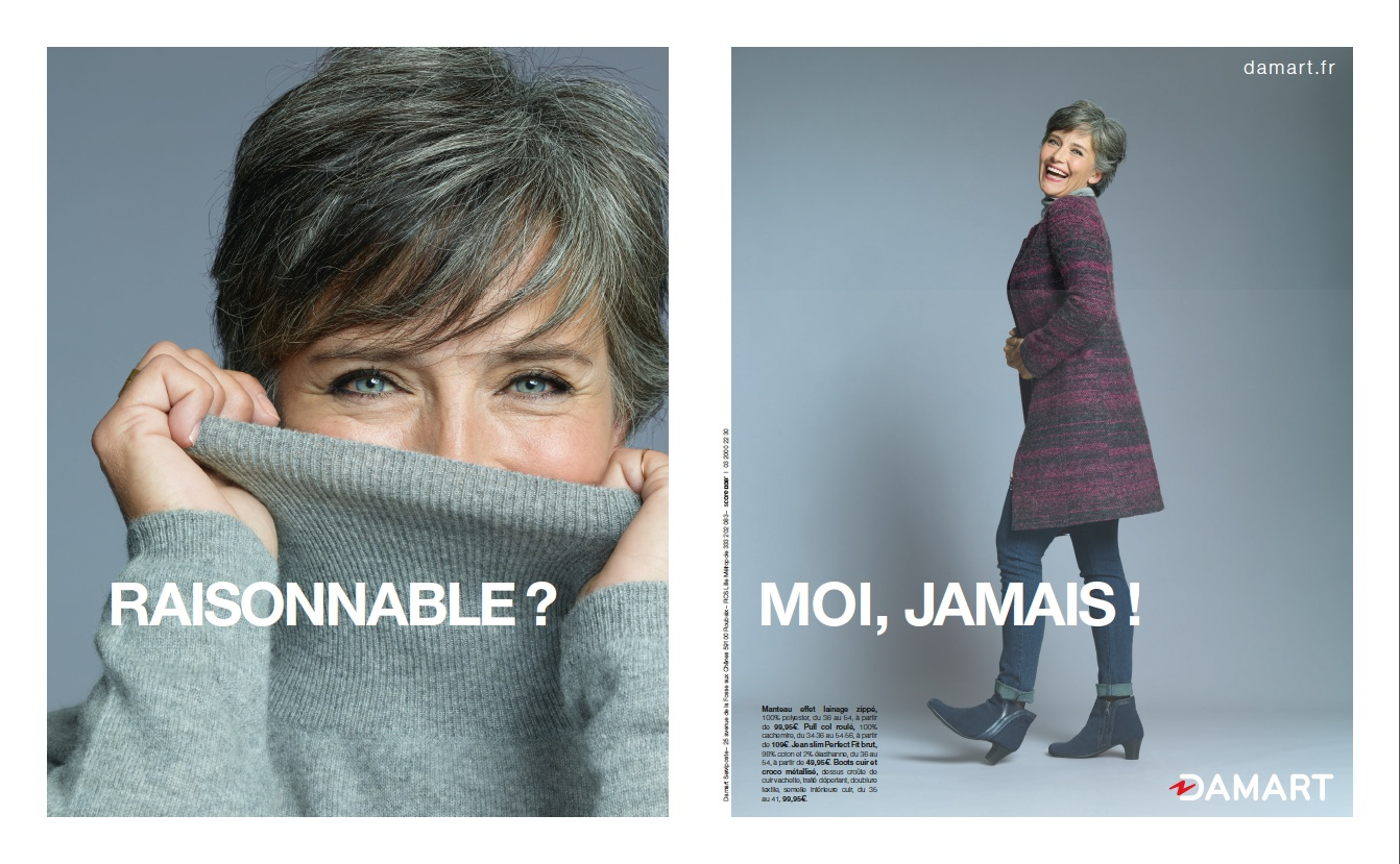 damart-publicite-marketing-senior-blasee-raisonnable-vieux-jeu-cliches-agence-score-ddb-2015-4