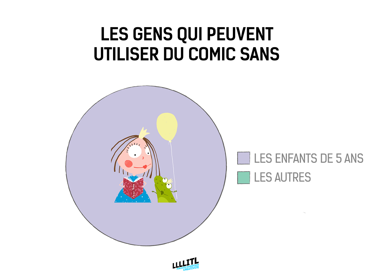 directeur-artistique-graphiste-creatif-caricature-problemes-graphiques-agence-publicite-3