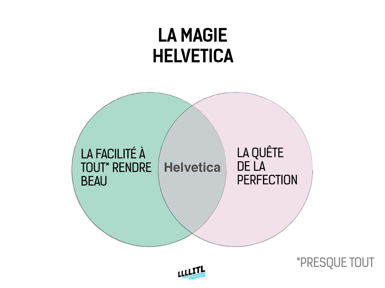 directeur-artistique-graphiste-creatif-caricature-problemes-graphiques-agence-publicite-4
