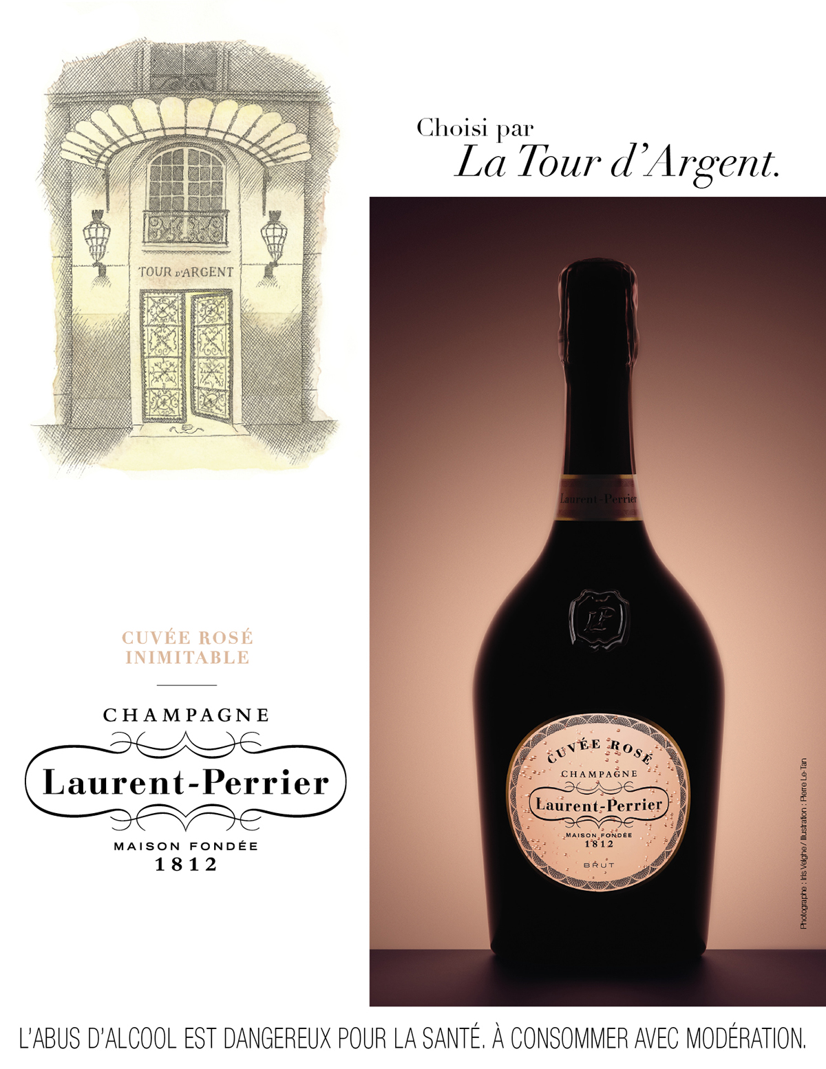laurent-perrier-champagne-publicite-marketing-ads-cuvee-rose-tour-argent-meurice-gstaad-palace-ritz-dorchester-gavroche-agence-publicis-conseil-1