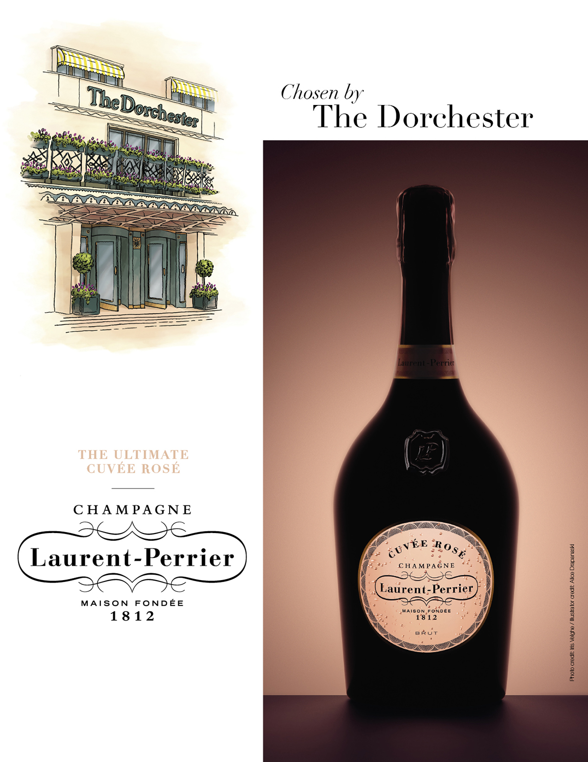 laurent-perrier-champagne-publicite-marketing-ads-cuvee-rose-tour-argent-meurice-gstaad-palace-ritz-dorchester-gavroche-agence-publicis-conseil-6