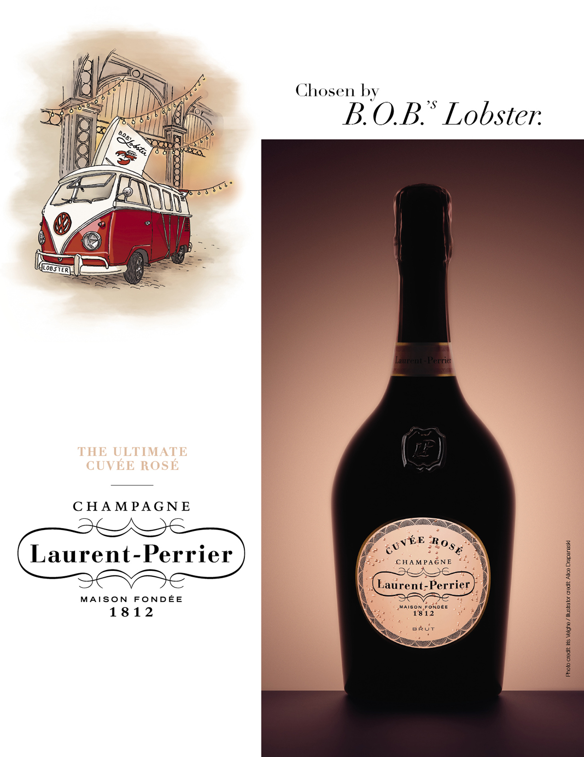 laurent-perrier-champagne-publicite-marketing-ads-cuvee-rose-tour-argent-meurice-gstaad-palace-ritz-dorchester-gavroche-agence-publicis-conseil-7