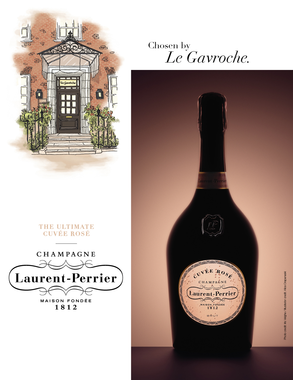 laurent-perrier-champagne-publicite-marketing-ads-cuvee-rose-tour-argent-meurice-gstaad-palace-ritz-dorchester-gavroche-agence-publicis-conseil-8