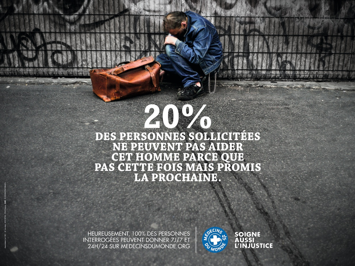medecins-du-monde-publicite-marketing-ong-excuses-dons-novembre-2015-agence-ddb-paris-1