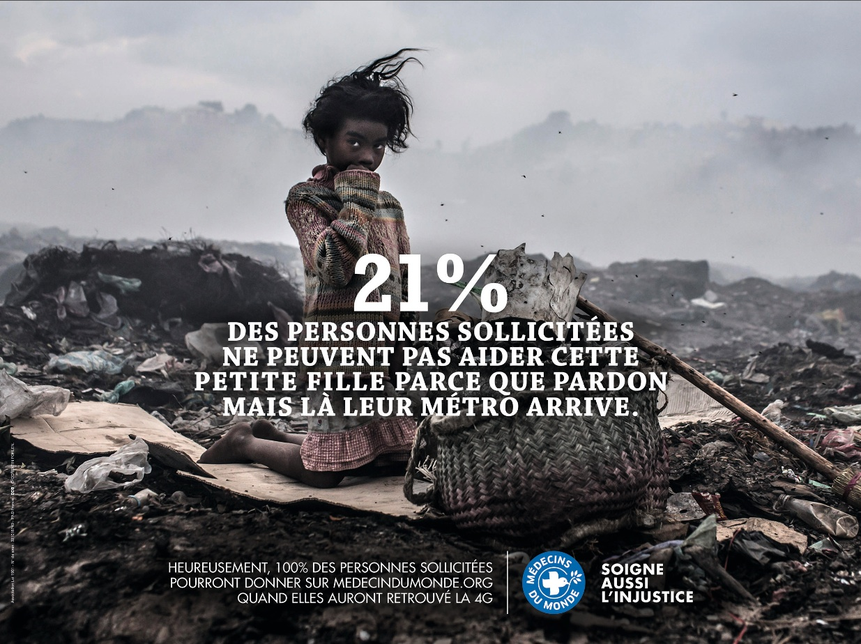 medecins-du-monde-publicite-marketing-ong-excuses-dons-novembre-2015-agence-ddb-paris-2