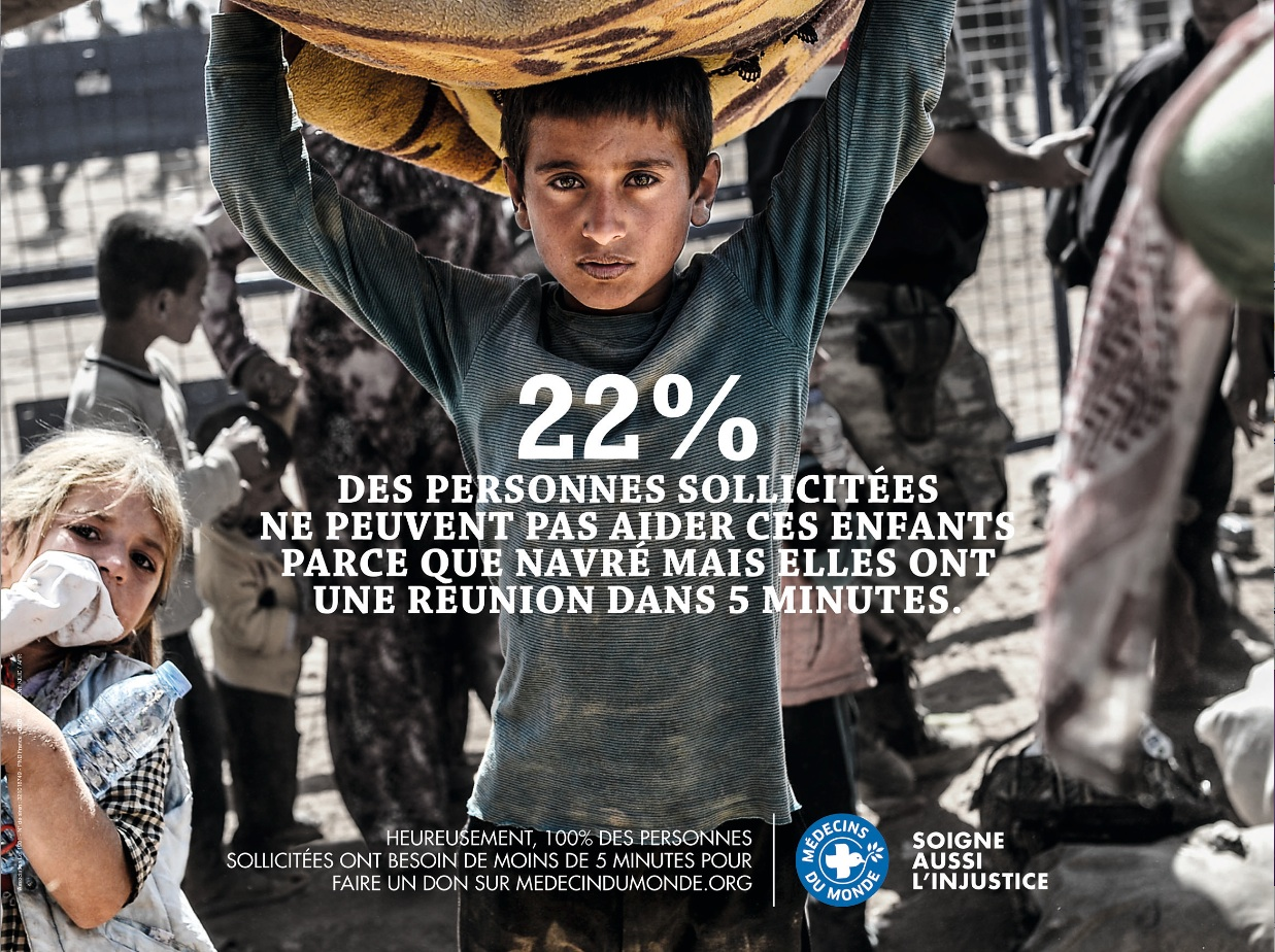 medecins-du-monde-publicite-marketing-ong-excuses-dons-novembre-2015-agence-ddb-paris-3