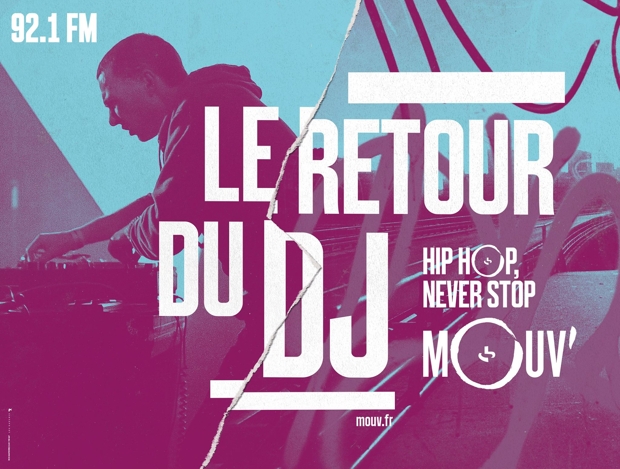 mouv-radio-hip-hop-rap-publicite-marketing-affiche-rimes-paroles-novembre-2015-agence-les-gaulois-havas-3