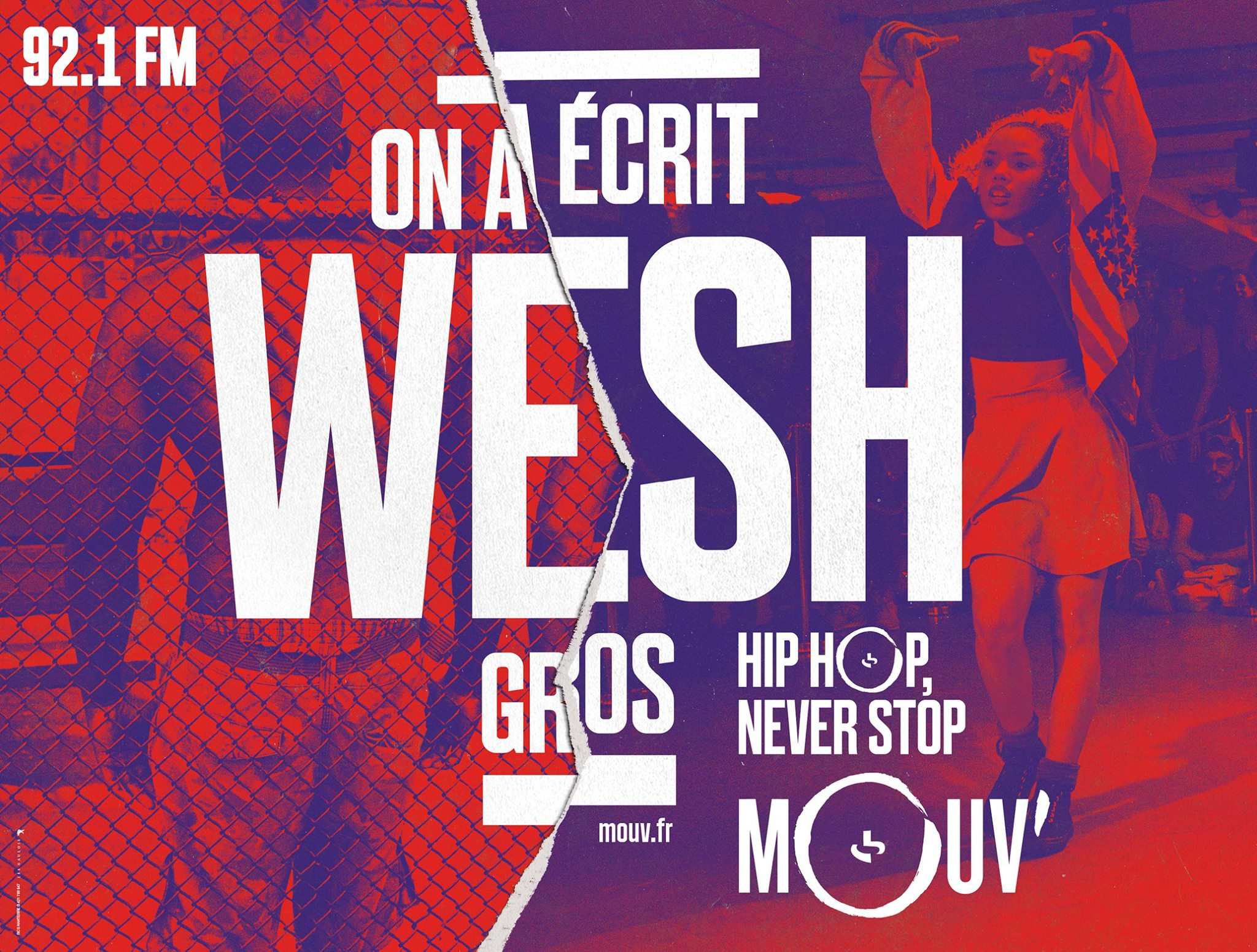 mouv-radio-hip-hop-rap-publicite-marketing-affiche-rimes-paroles-novembre-2015-agence-les-gaulois-havas-5