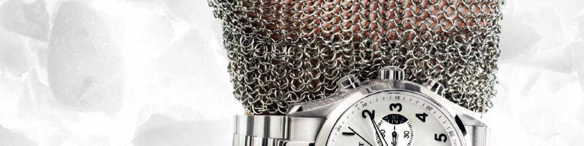 pequignet-montres-luxe-publicite-print-affichage-buy-ideas-2015