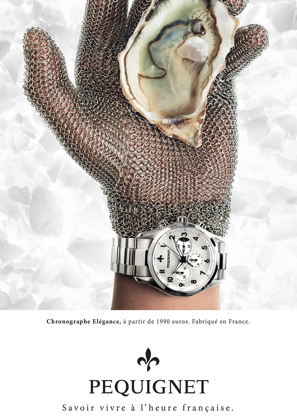 pequignet-montres-publicite-marketing-luxe-savoir-vivre-poignet-agence-buy-ideas-2015-1
