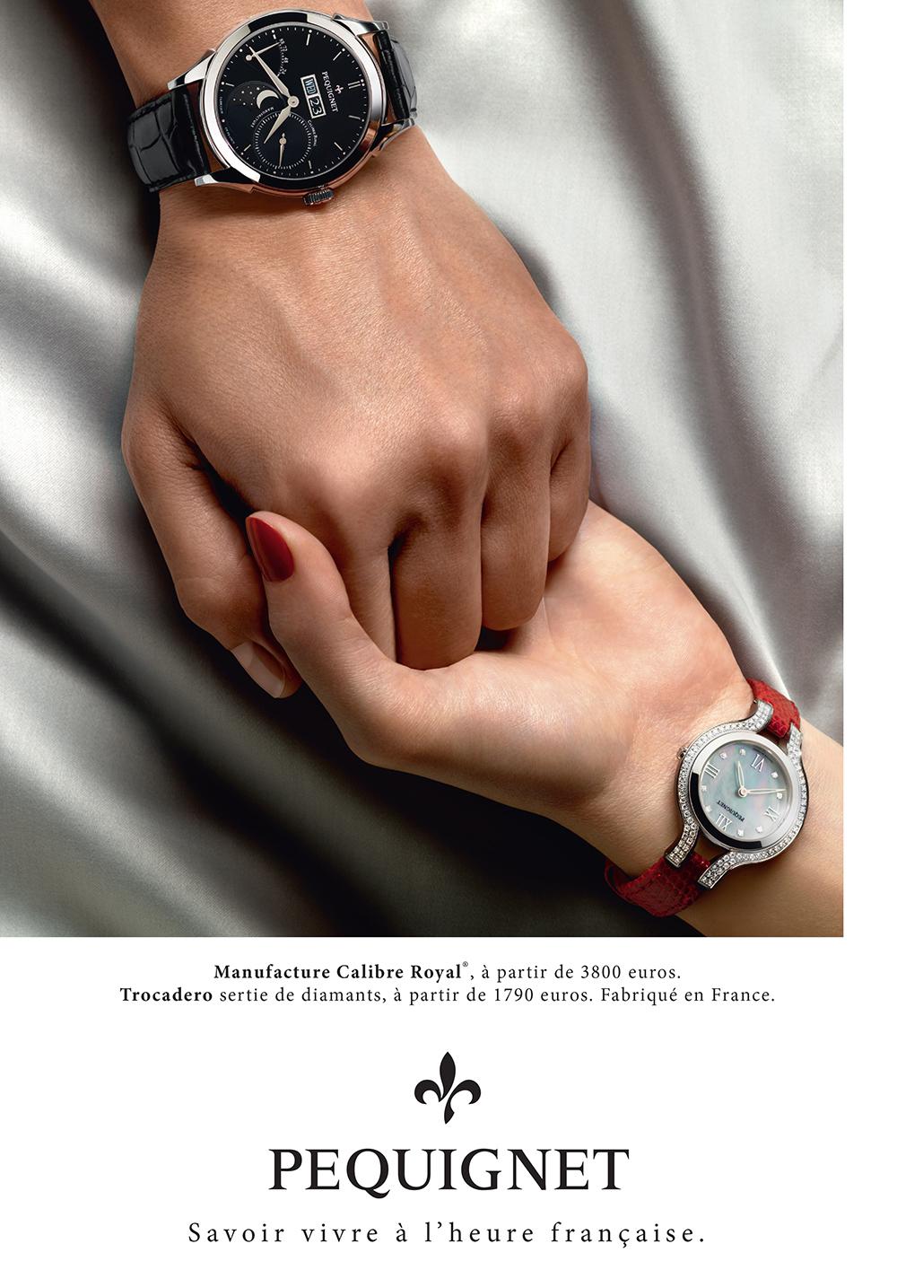 pequignet-montres-publicite-marketing-luxe-savoir-vivre-poignet-agence-buy-ideas-2015-2