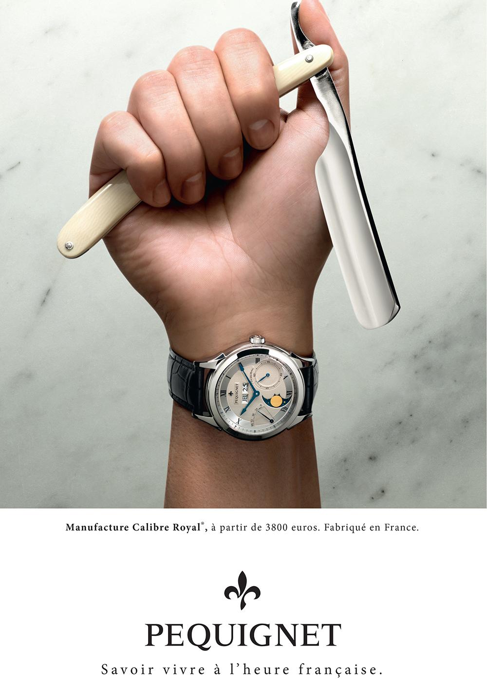 pequignet-montres-publicite-marketing-luxe-savoir-vivre-poignet-agence-buy-ideas-2015-3