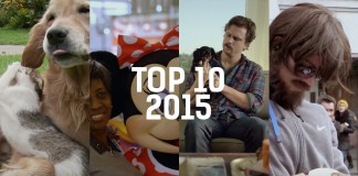 publicites-les-plus-virales-2015-most-viral-ads-commercials-2015
