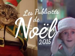 publicites-marketing-ads-noel-christmas-2015