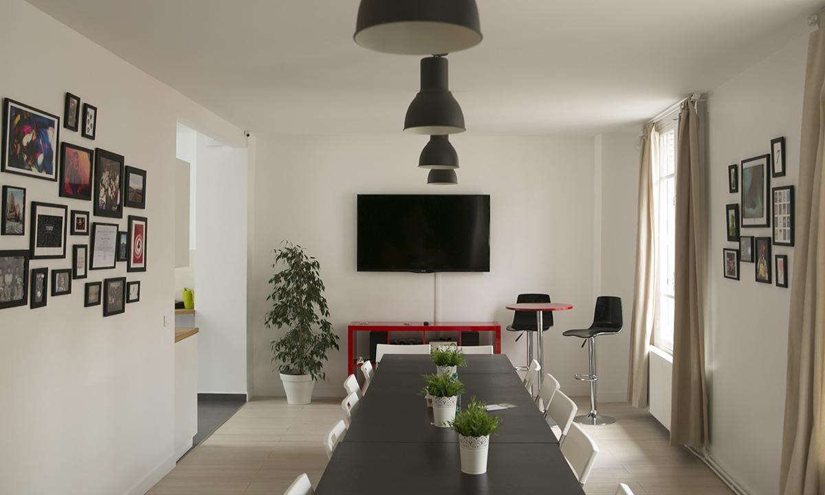 agence-disko-paris-bureaux-publicite-marketing-digital-ad-agency-offices-11
