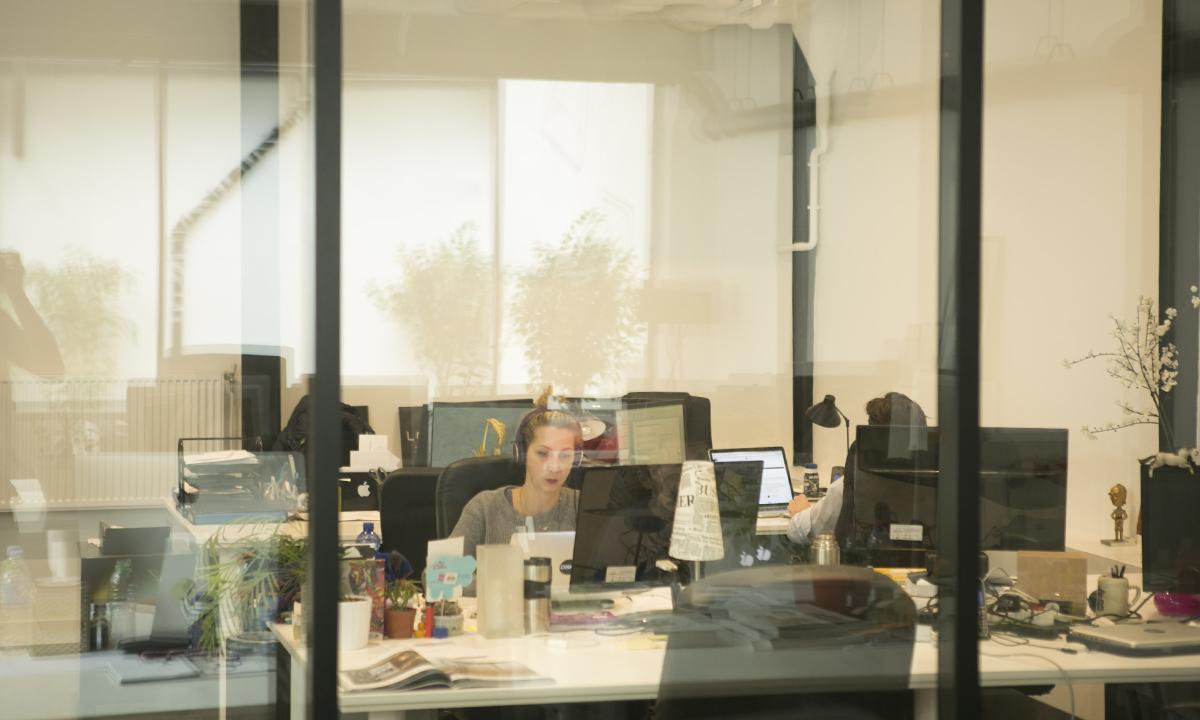 agence-disko-paris-bureaux-publicite-marketing-digital-ad-agency-offices-13