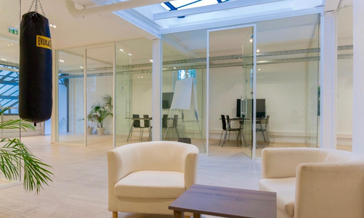 agence-disko-paris-bureaux-publicite-marketing-digital-ad-agency-offices-20