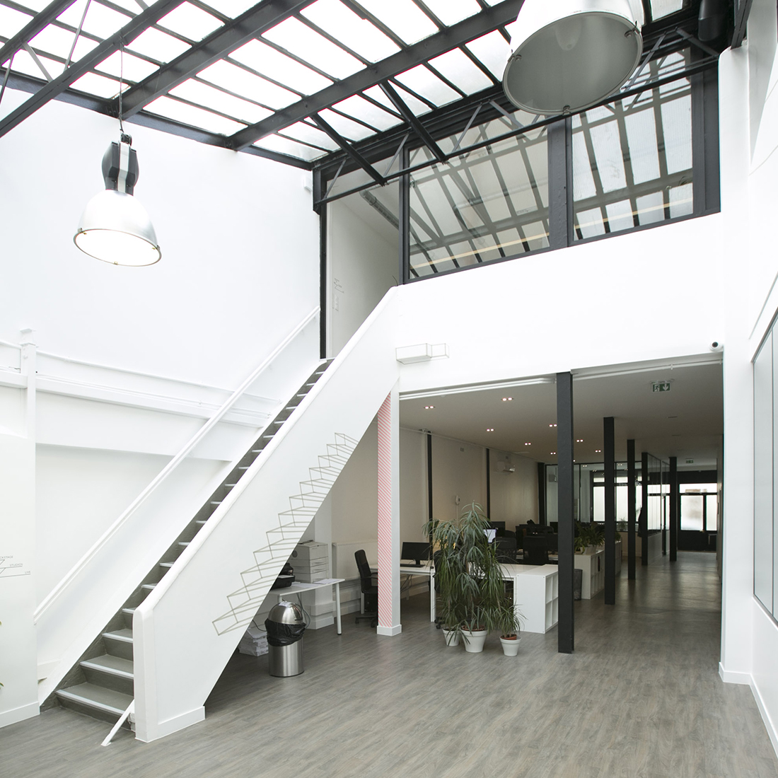 agence-disko-paris-bureaux-publicite-marketing-digital-ad-agency-offices-3