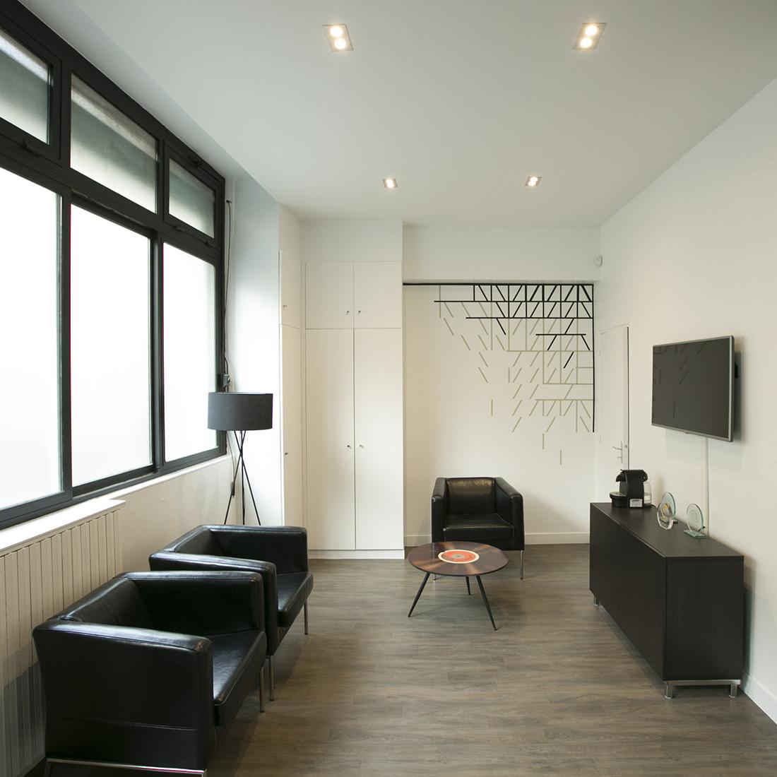 agence-disko-paris-bureaux-publicite-marketing-digital-ad-agency-offices-6