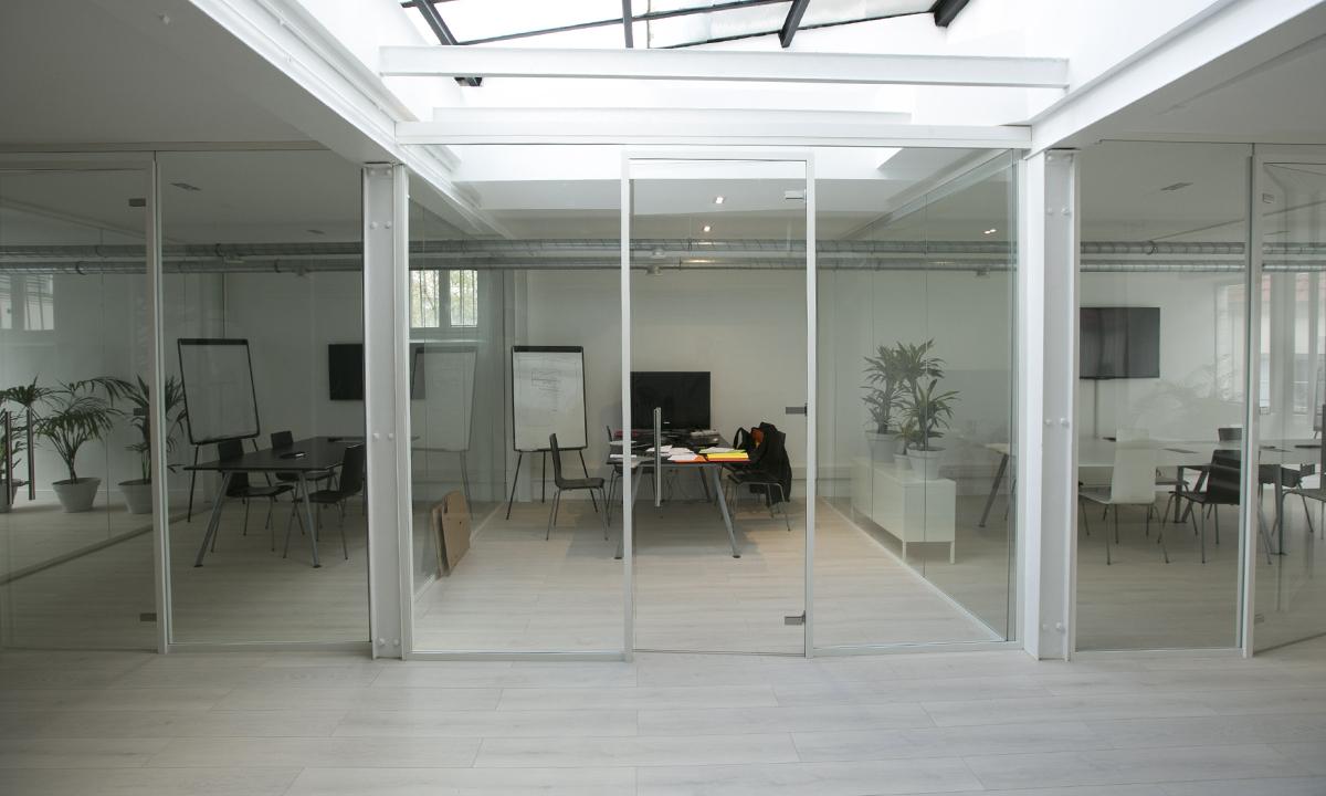 agence-disko-paris-bureaux-publicite-marketing-digital-ad-agency-offices-8