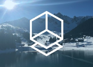cristal-festival-2015-palmares-agences-publicite-france