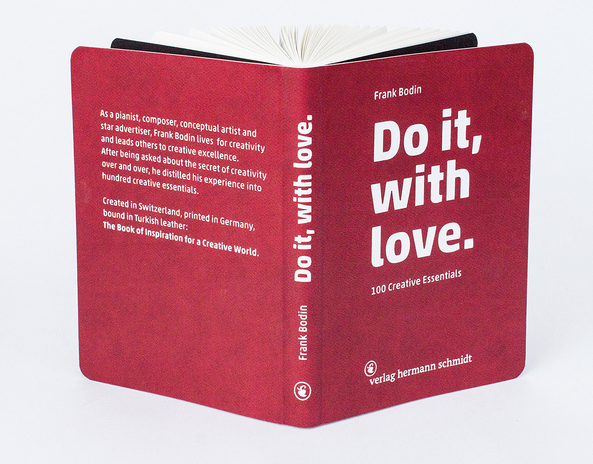 do-it-with-love-book-moleskine-creative-world-notes-frank-bodin-2