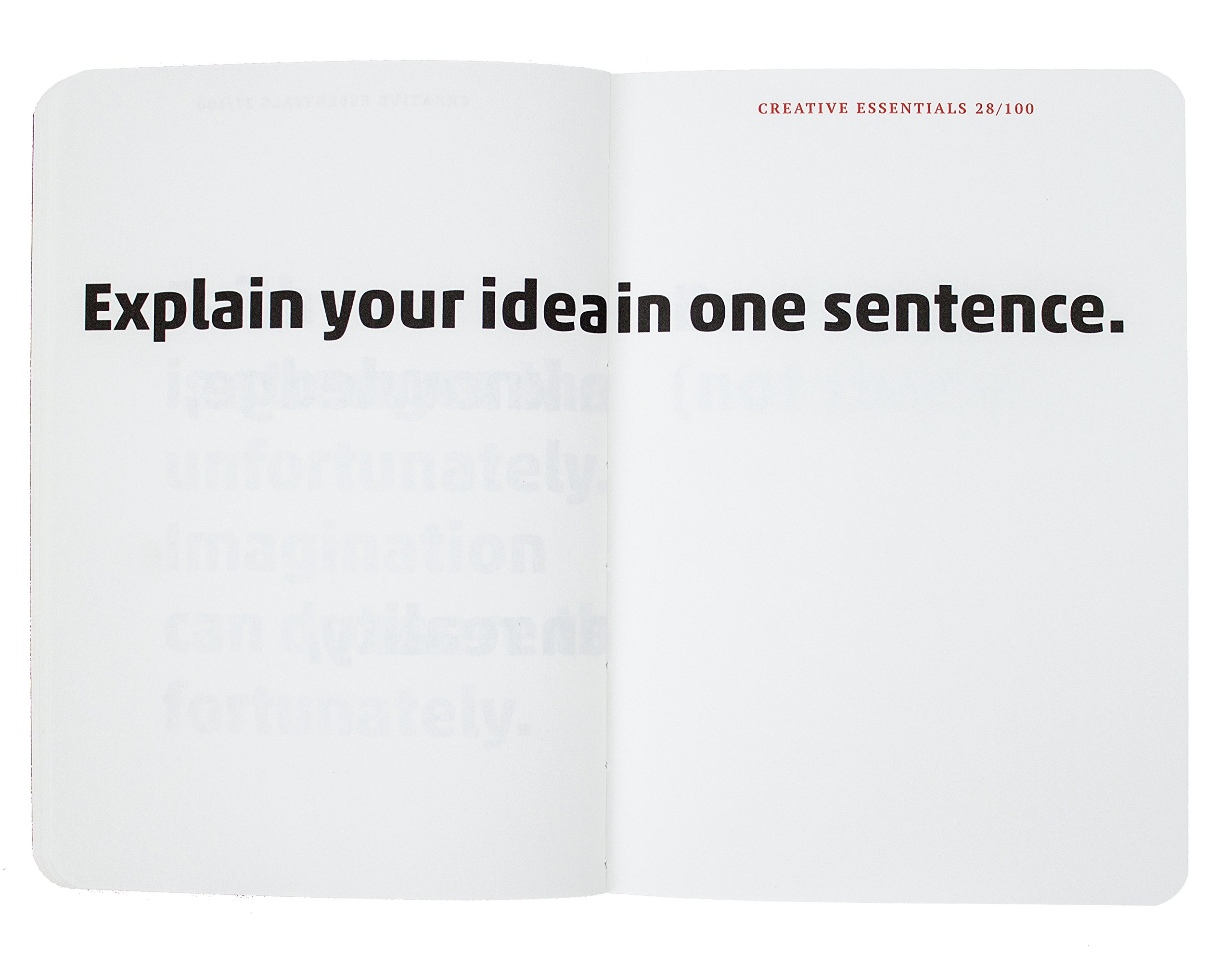 do-it-with-love-creative-quotes-book-moleskine-copywriter-2