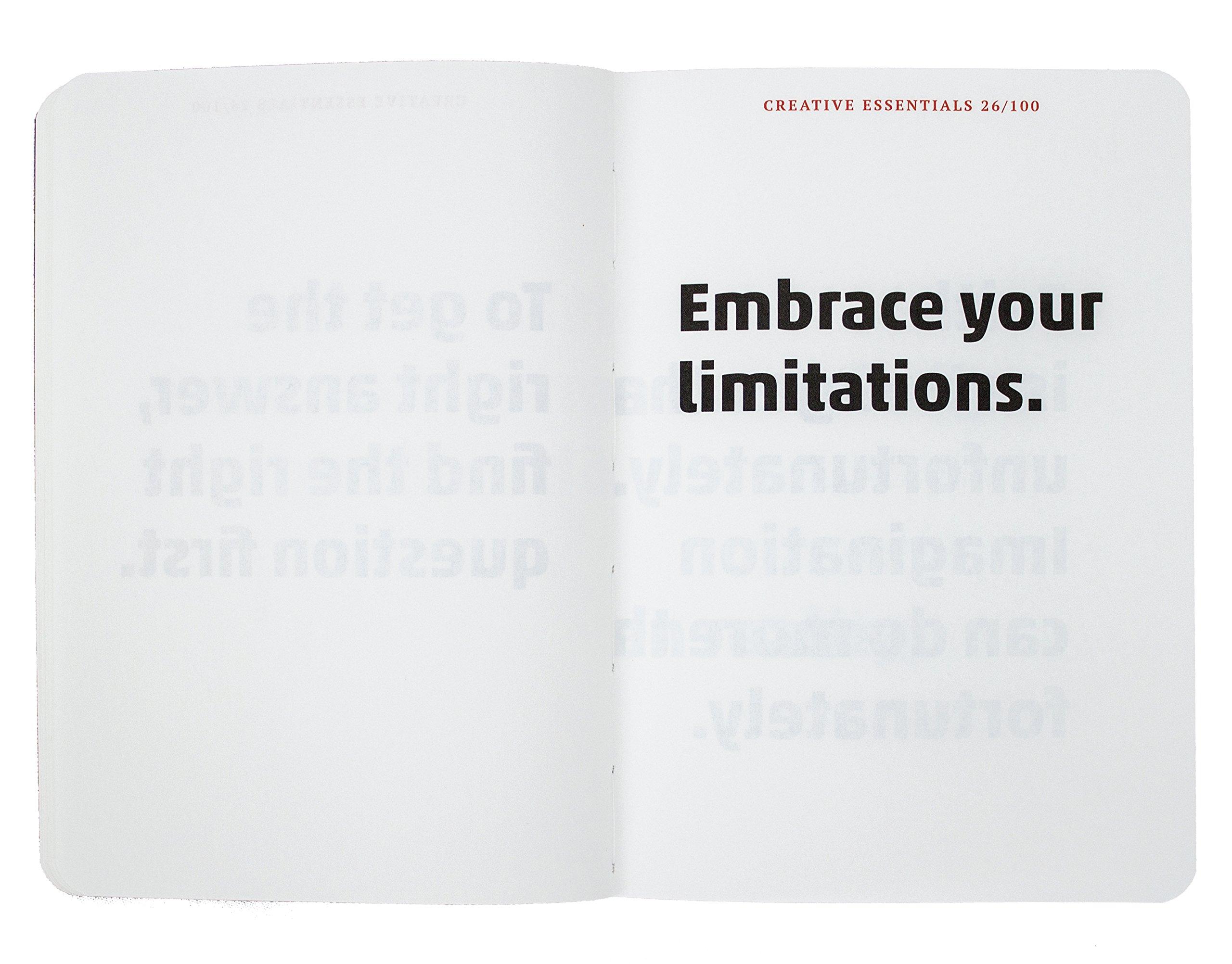do-it-with-love-creative-quotes-book-moleskine-copywriter-3