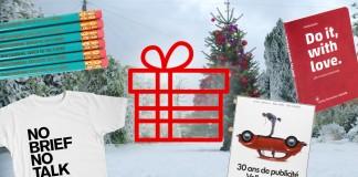 idees-cadeaux-publicite-noel