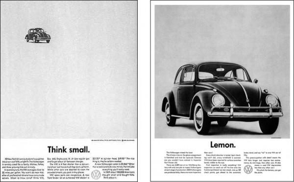 livre-30-ans-de-publicite-volkswagen-olivier-darmon-eric-holden-remi-noel-2