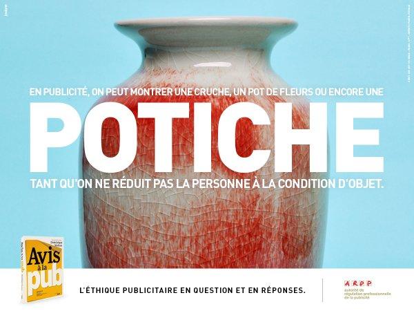 livre-avis-a-la-pub-arpp-publicite-lois-dominique-wolton-stephane-martin-2