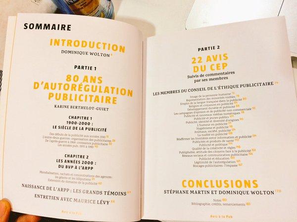 livre-avis-a-la-pub-arpp-publicite-lois-dominique-wolton-stephane-martin-3