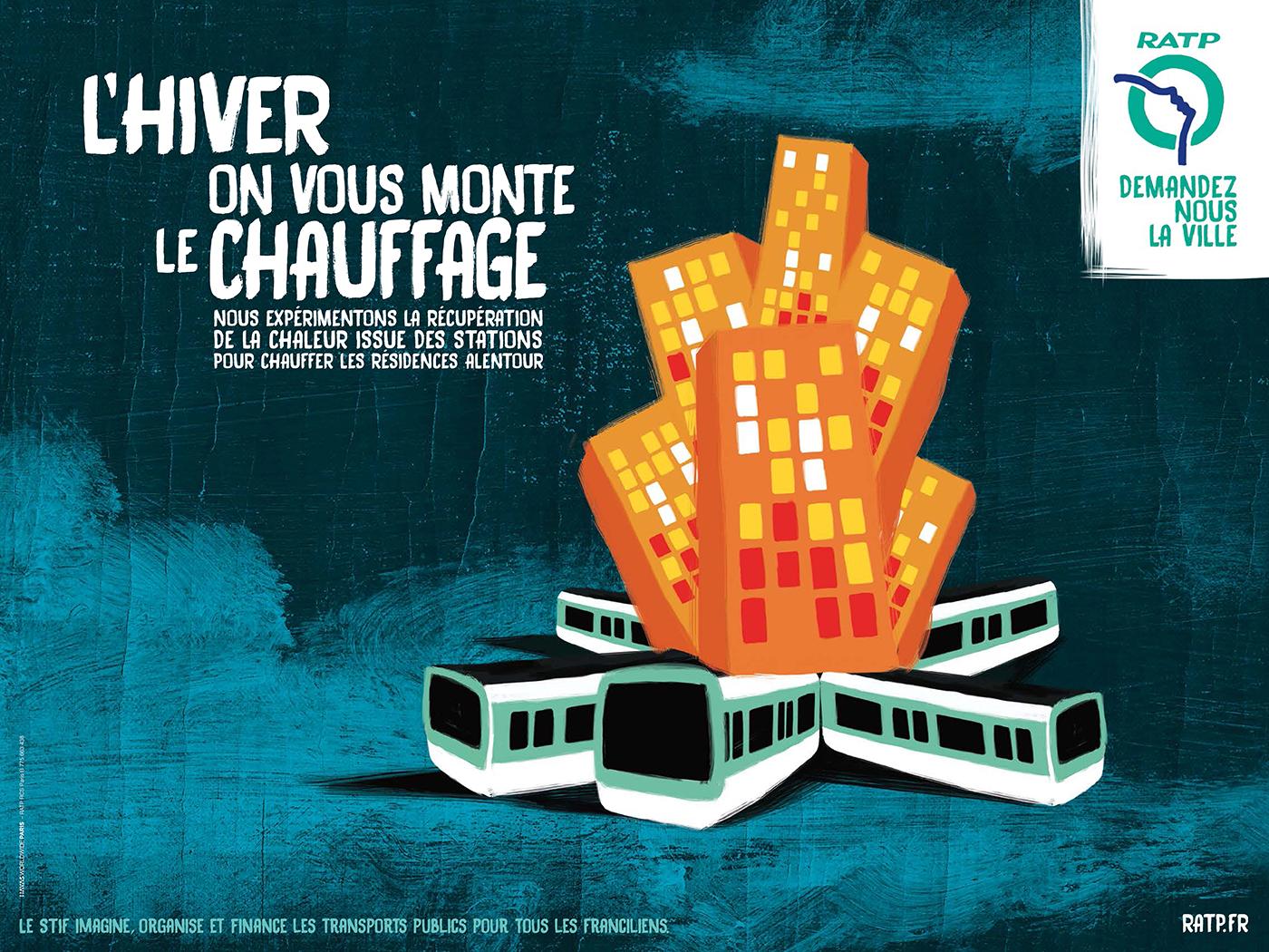 ratp-publicite-affichage-environnement-COP21-STIF-franciliens-demandez-nous-la-ville-agence-havas-paris-1