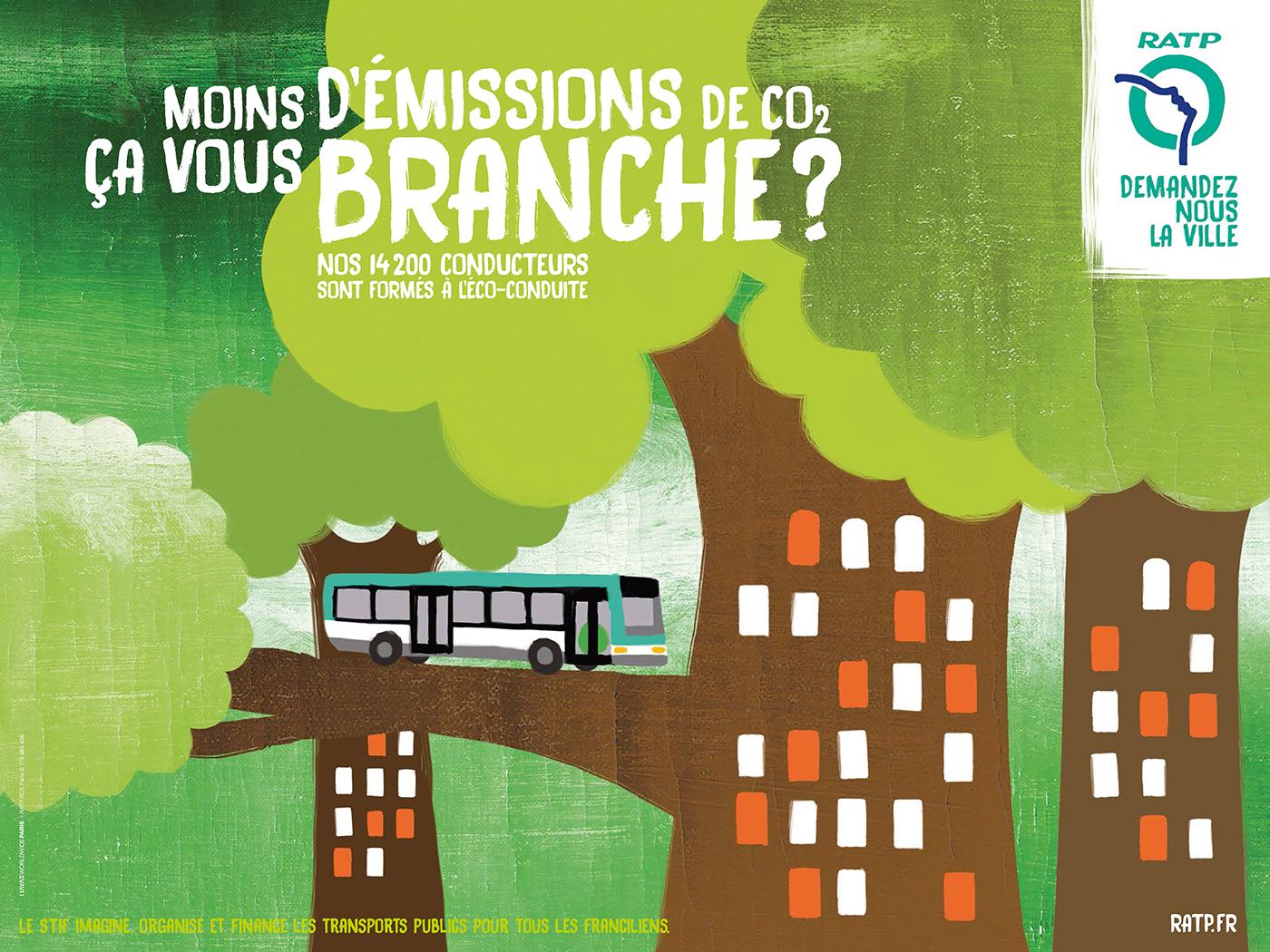ratp-publicite-affichage-environnement-COP21-STIF-franciliens-demandez-nous-la-ville-agence-havas-paris-4