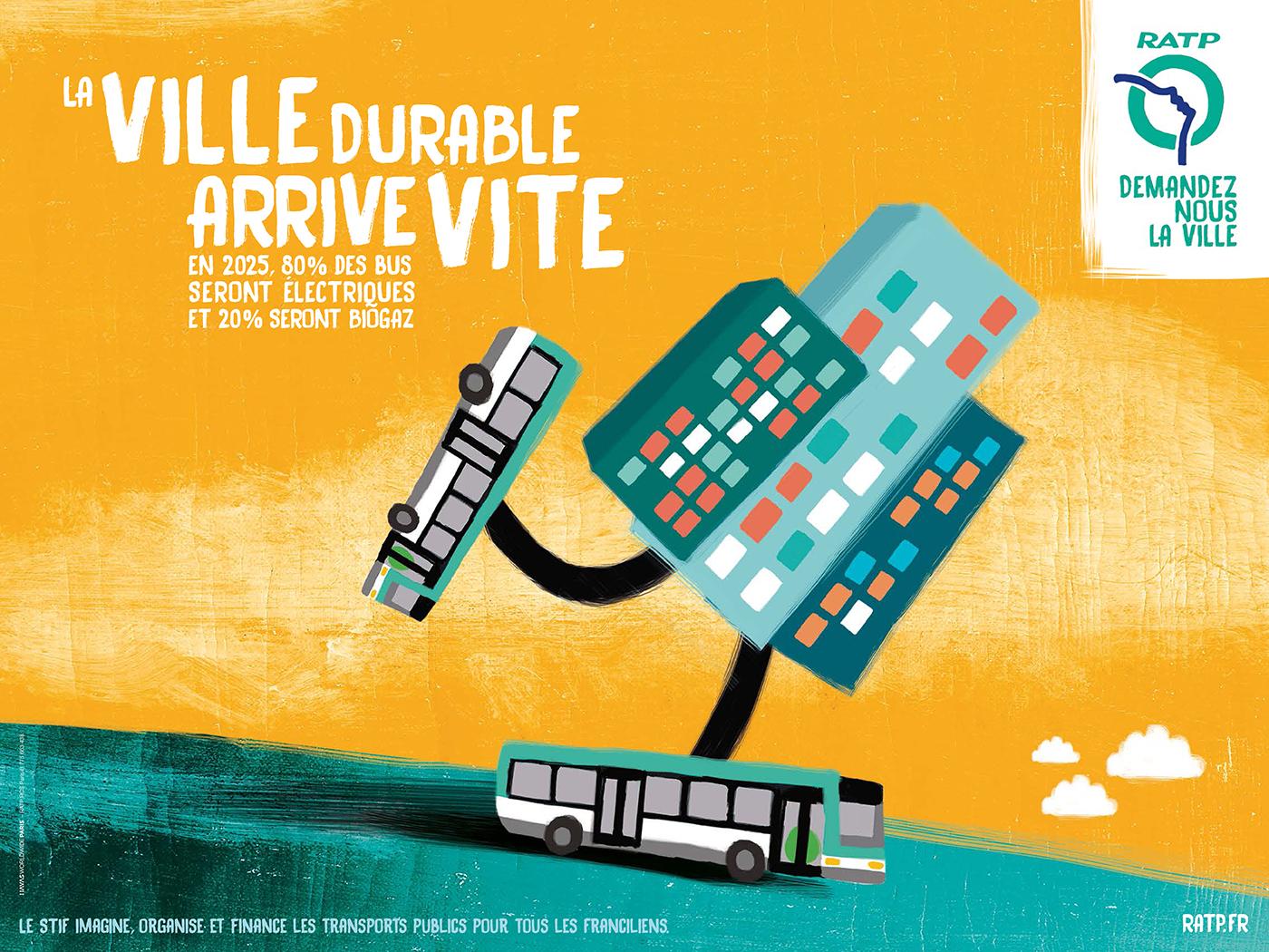 ratp-publicite-affichage-environnement-COP21-STIF-franciliens-demandez-nous-la-ville-agence-havas-paris-5
