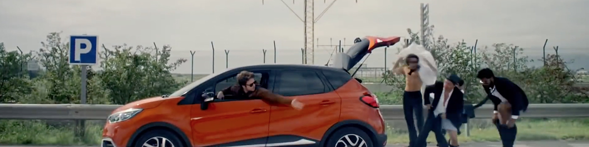 renault-captur-publicite-marketing-one-second-2015-agence-publicis-conseil-1