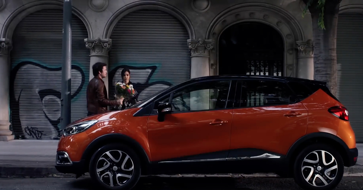 renault-captur-publicite-marketing-one-second-2015-agence-publicis-conseil-2