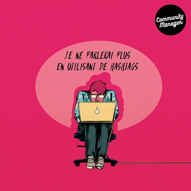 bonnes-resolutions-2016-publicite-agences-metiers-mccann-paris-le-community-manager