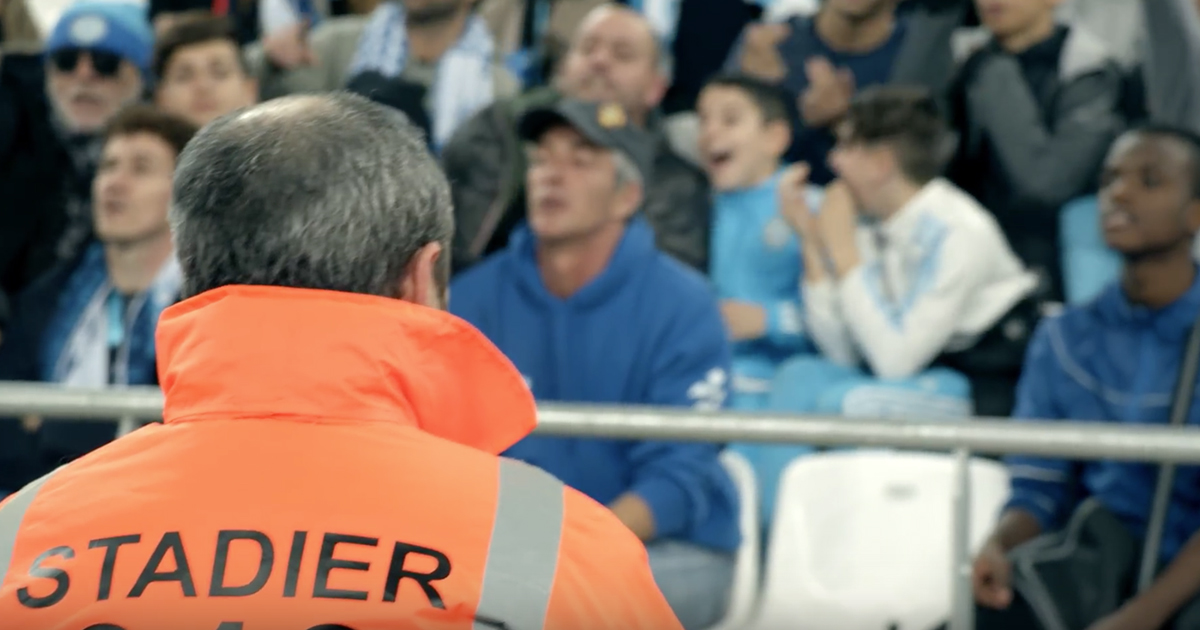 canal-plus-publicite-marketing-psg-om-2016-classico-agence-betc-2