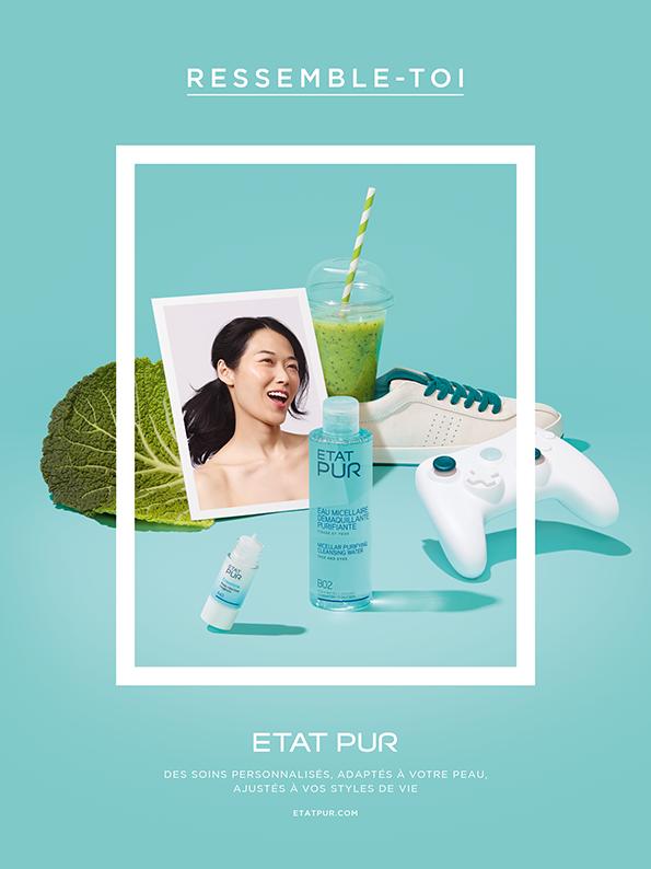 etat-pur-cosmetiques-soin-peau-publicite-marketing-agence-nedd-paris-1