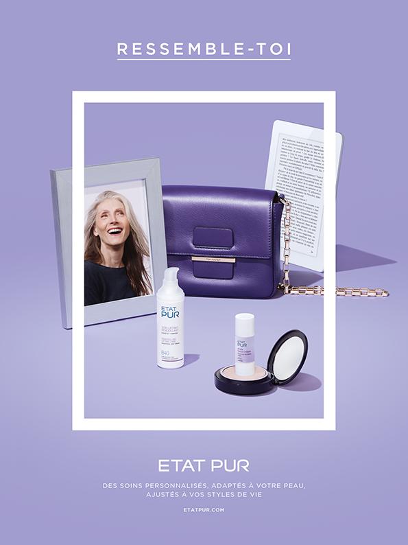 etat-pur-cosmetiques-soin-peau-publicite-marketing-agence-nedd-paris-3