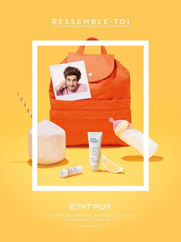 etat-pur-cosmetiques-soin-peau-publicite-marketing-agence-nedd-paris-4