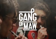 gang-of-maw-mars-at-work-agence-communication-marseille-rap-publicite-stagiaires-planneurs-strategiques