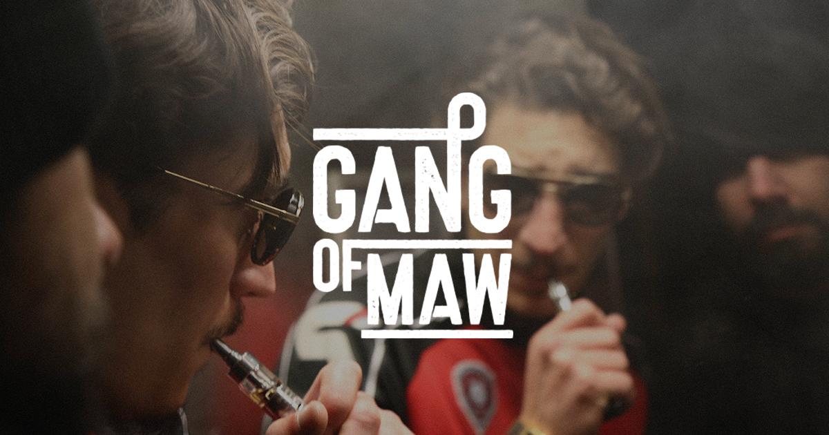 gang-of-maw-mars-at-work-rap-publicite-communication-stagiaires-planneurs-strategiques-1