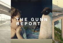 gunn-report-2015-best-ads-meilleures-publicites