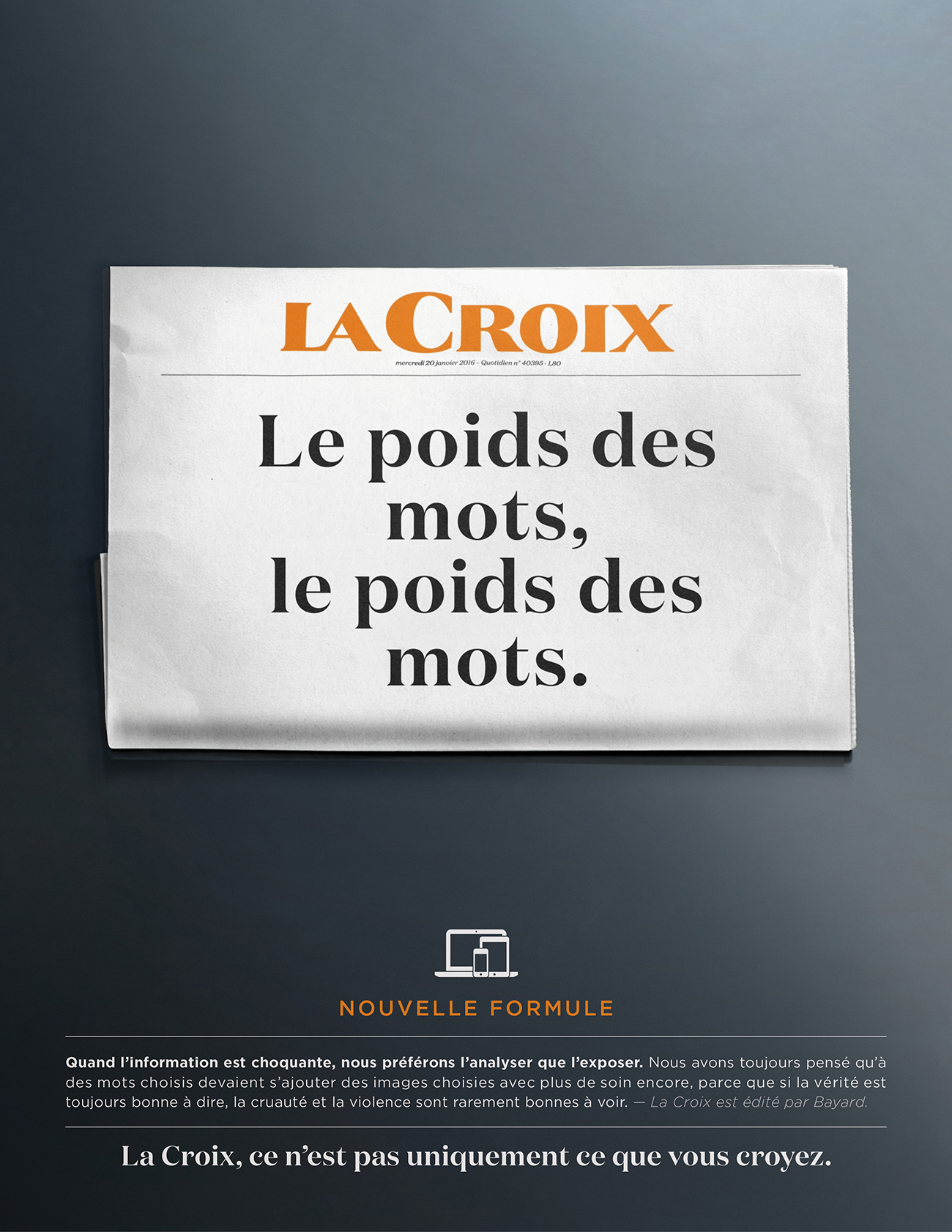 journal-la-croix-nouvelle-formule-2016-religion-football-economie-churchill-lionel-messie-agence-betc-2