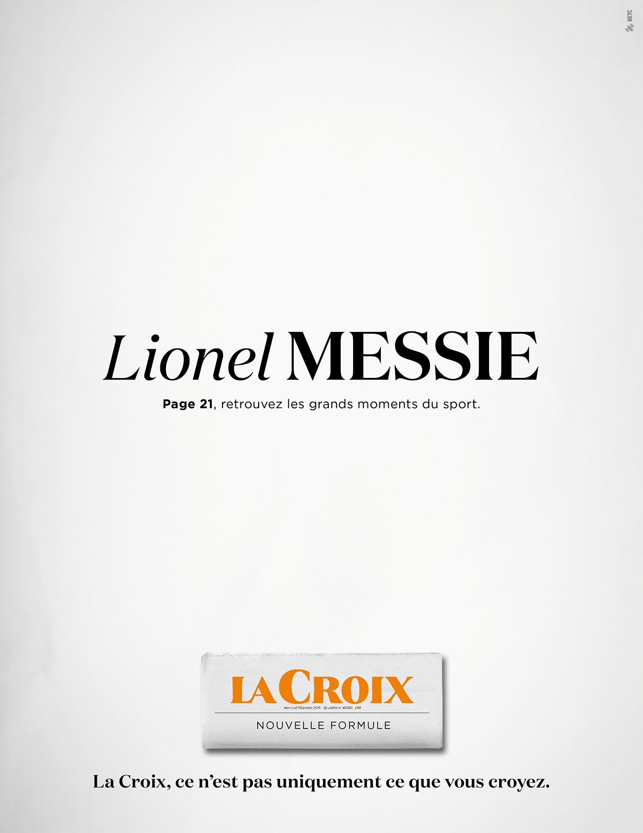 journal-la-croix-nouvelle-formule-2016-religion-football-economie-churchill-lionel-messie-agence-betc-3