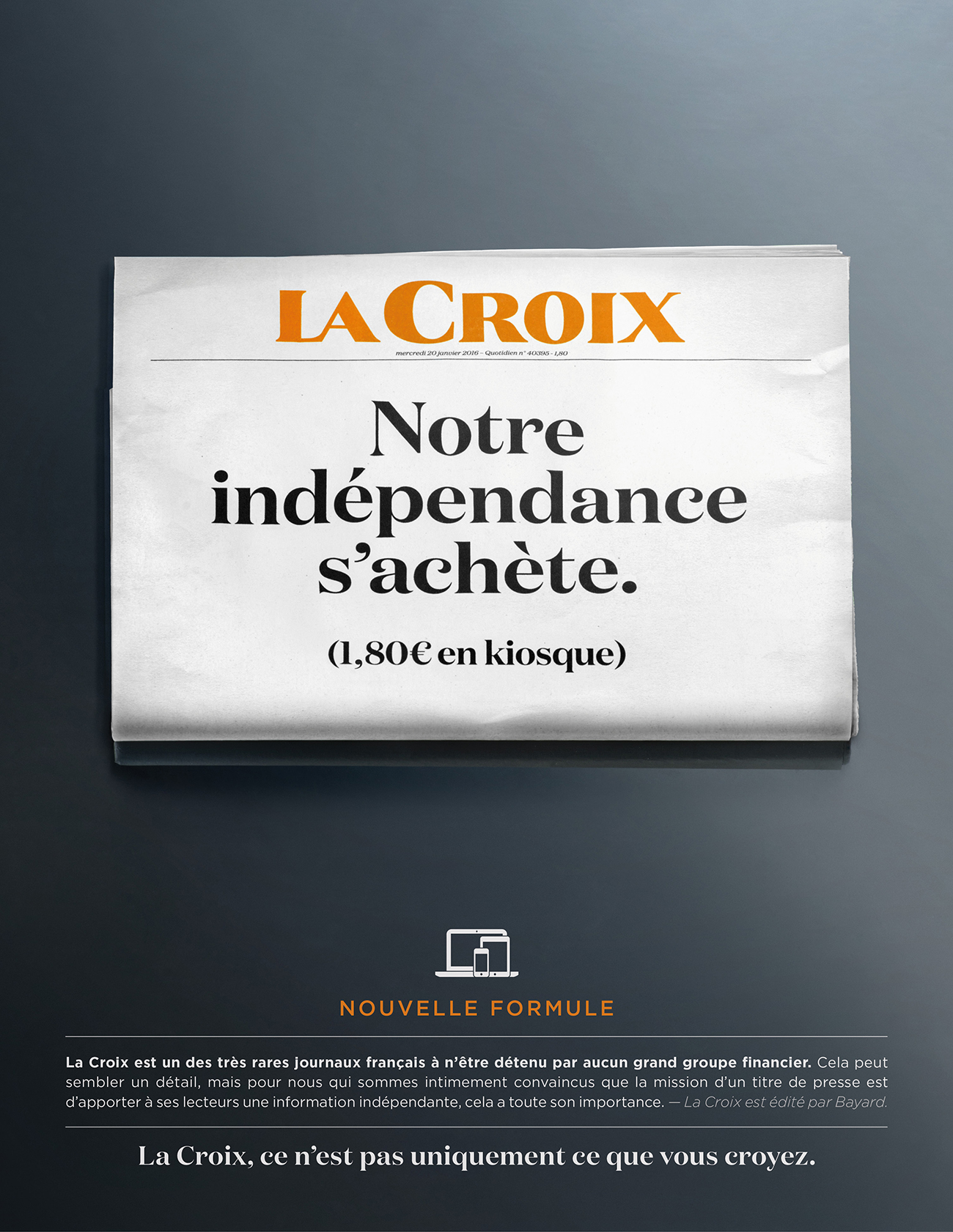 journal-la-croix-nouvelle-formule-2016-religion-football-economie-churchill-lionel-messie-agence-betc-4