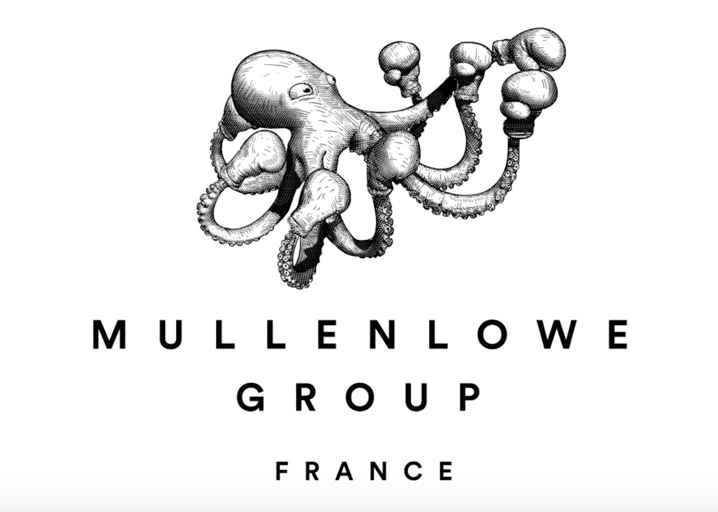 logo-mullenlowe-group-france-2016