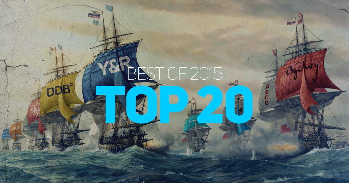 meilleures-agences-de-publicite-france-2015